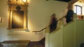 vista previa del artículo Exposición: Tesoros ocultos, fondos selectos del Museo del Greco y del Archivo de la Nobleza