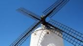 vista previa del artículo Siguiendo a Don Quijote