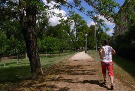 parque_zaragoza.jpg