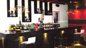 vista previa del artículo Alquimia, tu bar de copas en Ciudad Real