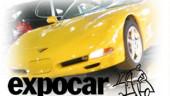 vista previa del artículo Expocar 2008 en Alicante, salón del automóbil de ocasión