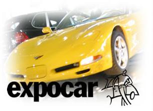 expocar2008.jpg