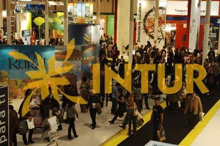 intur_2008.jpg
