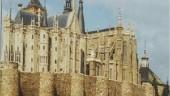 vista previa del artículo Fotografías de 360º de los rincones más bonitos de España