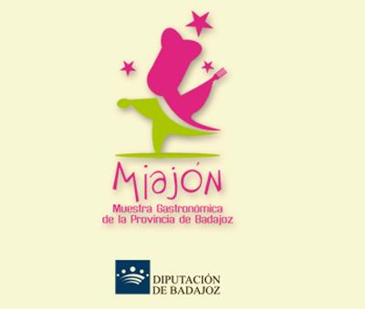 miajón_badajoz.jpg