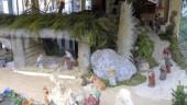 vista previa del artículo Navidad en León
