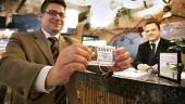 vista previa del artículo Magic Costa Blanca ofrece descuentos por décimos de lotería no premiados
