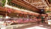 vista previa del artículo El Museo del Jamón en Madrid, museo delicioso