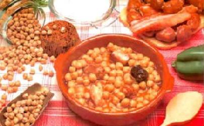 cocido-espanol