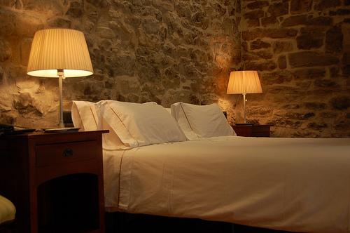 hotel-rural2