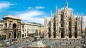 vista previa del artículo Ofertas de vuelos baratos: viaja a Europa por 11 euros
