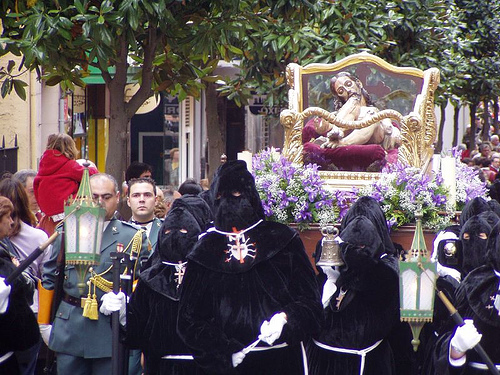 semana-santa-asturias