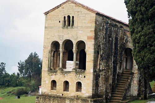 semana-santa-asturias2