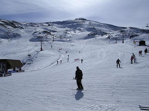 sierra-nevada2