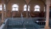 vista previa del artículo Hotel Gran Hotel Marmolejo, en Jaén