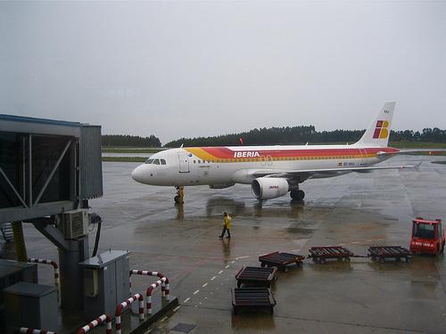 aeropuerto-de-asturias