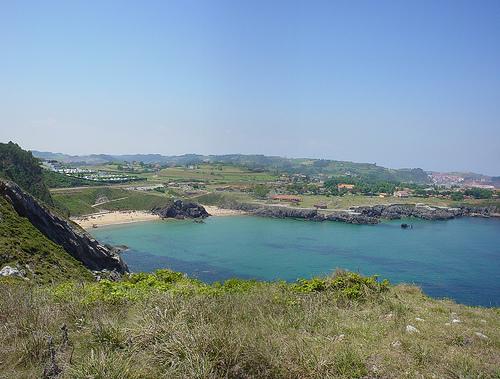 asturias_playa1