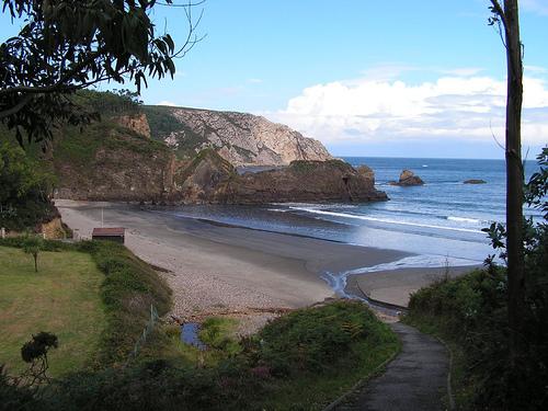 asturias_playa2