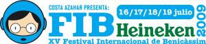 fib09-logo1-es