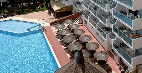 blaumar-piscina