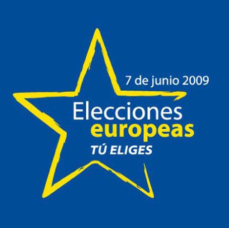 eleccioneseuropeas09