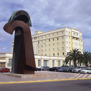 melilla-puerto