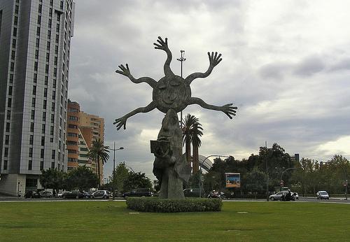 valencia_monumento