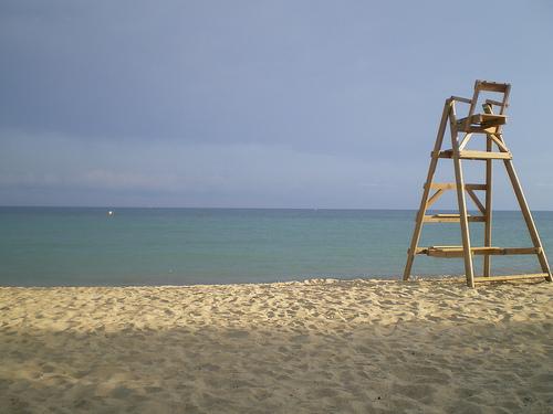 playa-salou2