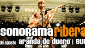 vista previa del artículo Sonorama Ribera 2009
