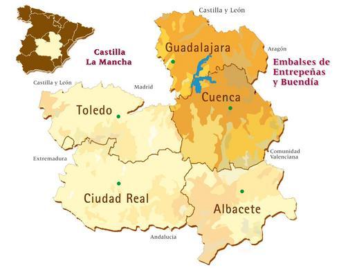 mapa-provincias_490x490