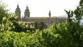 vista previa del artículo Recorrido por los parques y jardines de Pamplona
