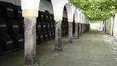 vista previa del artículo Viajes temáticos a Jerez
