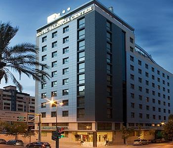hoteles guia