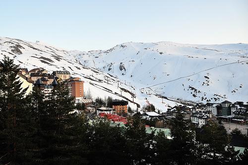 sierra nevada3