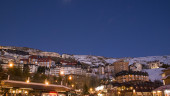 vista previa del artículo Sierra Nevada y Pradollano, un privilegio nevado para disfrutar en invierno