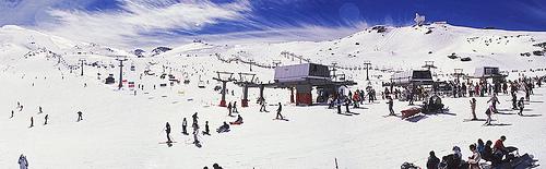esqui2