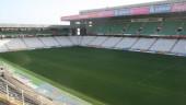 vista previa del artículo El Arcángel, el remodelado estadio del Córdoba CF