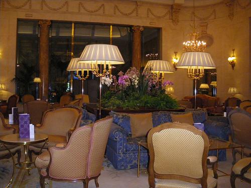 hotel madrid11