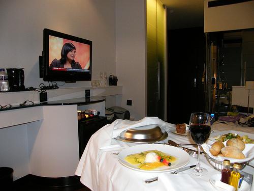 hotel madrid22