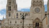 vista previa del artículo Conoce Burgos (I)