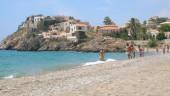 vista previa del artículo Descubre Murcia, ciudad turística por excelencia