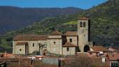vista previa del artículo Cáceres, una ciudad universitaria con encanto