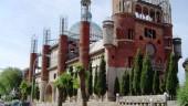 vista previa del artículo Catedral Justo Gallego