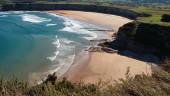 vista previa del artículo Santander y sus playas