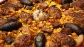 vista previa del artículo Bulevar de los sabores en Madrid