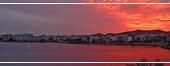 vista previa del artículo Ibiza todo el año
