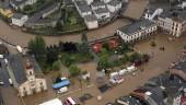 vista previa del artículo Las inundaciones causan dos muertos en Asturias