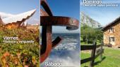 vista previa del artículo Disfruta lo mejor de Euskadi con un 20% de descuento en alojamientos