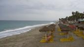 vista previa del artículo Turismo de playa en Aguadulce