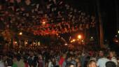 vista previa del artículo Disfruta de la Semana Grande de Bilbao a bajo coste